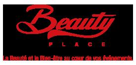 Beauty Place –Spécialiste de l'animation-beauté