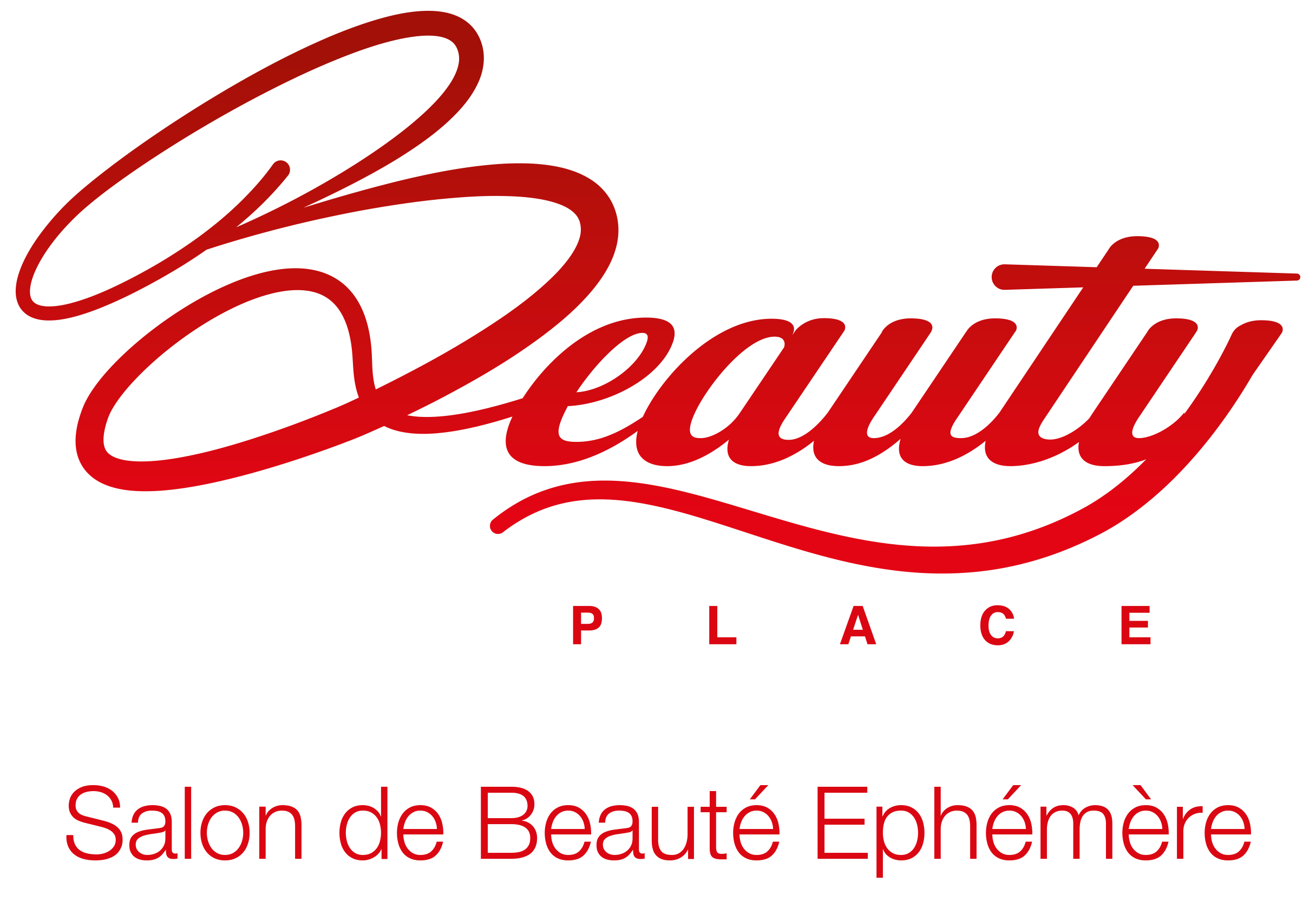 LOGO-BEAUTY