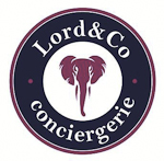 lord and co logo