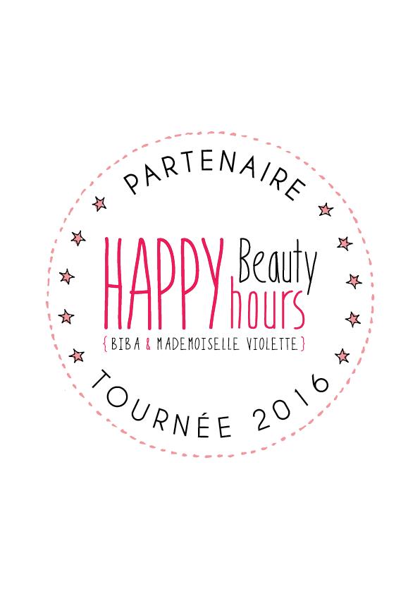 Beauty Place est un Happy Partenaire