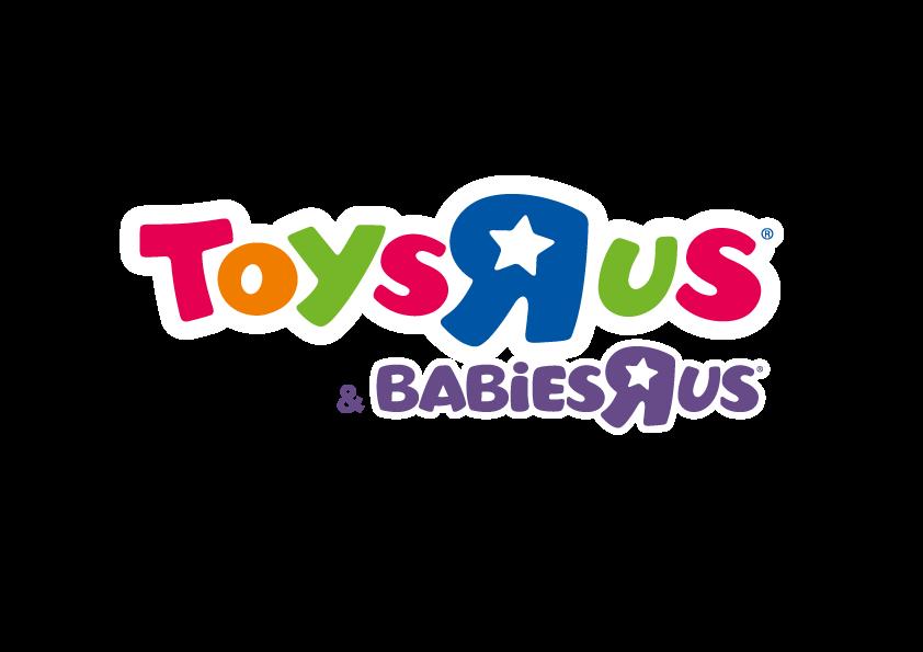 Beauty Place Kids et ToysRus