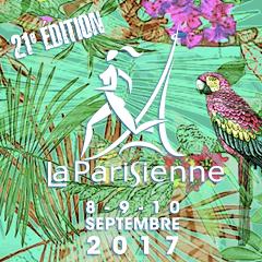 Beauty Place s'installe sur La Parisienne
