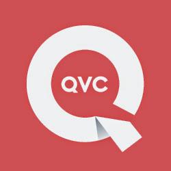 BEAUTY PLACE POUR QVC