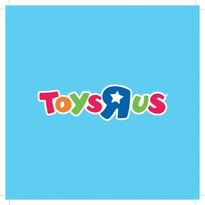 Animation maquillage chez Toys r Us