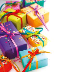 kids_cadeaux