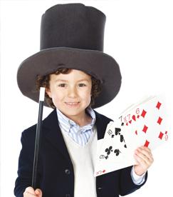kids_magie