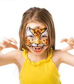 kids_maquillage