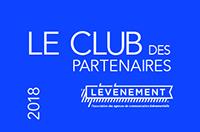 logo club des partenaires 2018