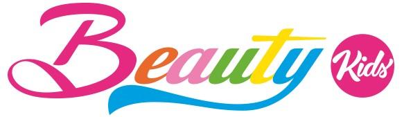 Beauty Kids recherche animateurs !