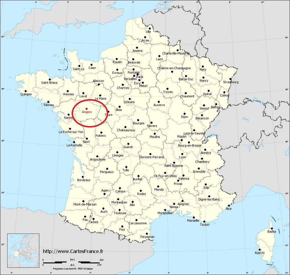 Beauty Place recherche des professionnelles de la Beauté sur Angers