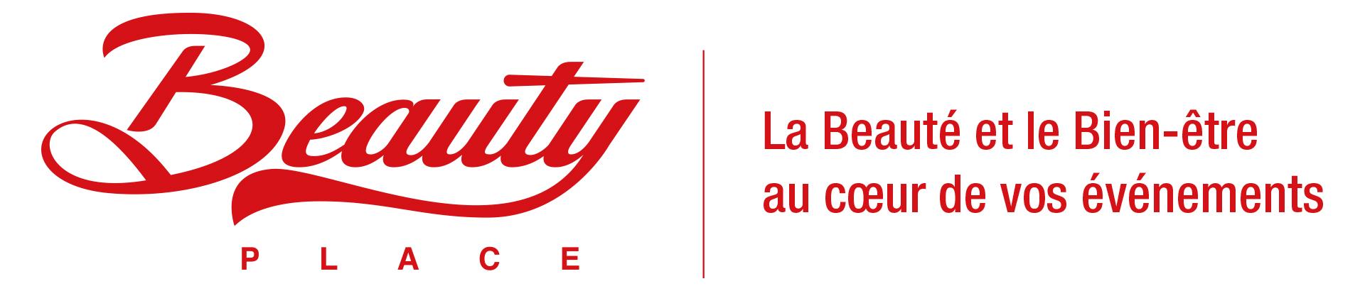 Un nouveau logo pour une nouvelle année qui s'annonce.