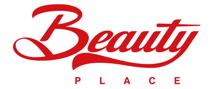 Beauty Place -Spécialiste de l'animation-beauté