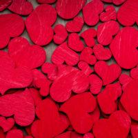 L'idée-Minute : Bientôt la Saint-Valentin...