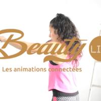 Beauty Place lance Beauty Live, son département dédié aux animations connectées.